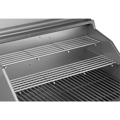 Memphis Small Grate Kit for Pro & Advantage Grills