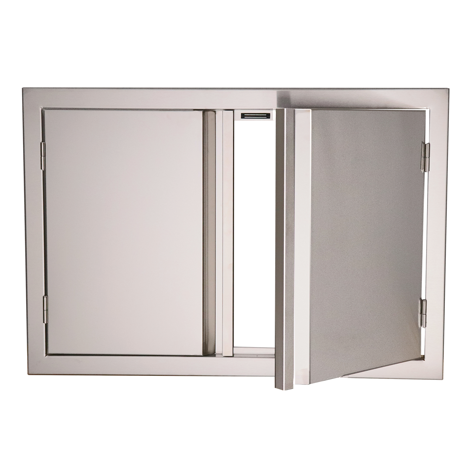 RCS Double Door - Large - VDD2