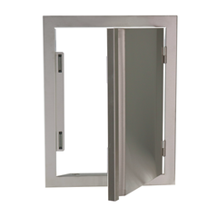 RCS Vertical Door - Large - VDV2