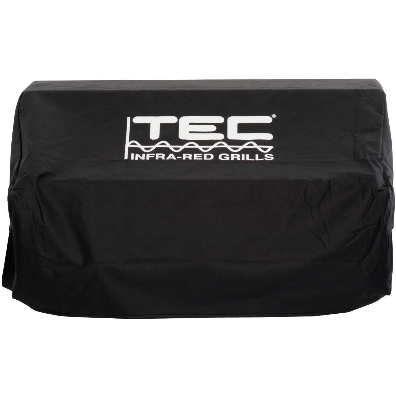 "TEC Grill Cover for 44"" Patio / Sterling Patio FR Series Built-In Gas Grill"