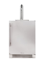 "True 24"" Beverage Dispenser"