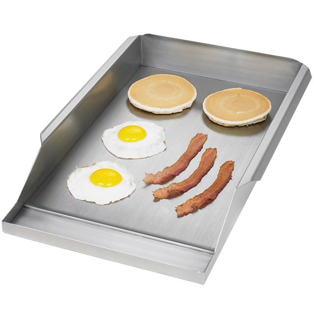 Twin Eagles Griddle Plate