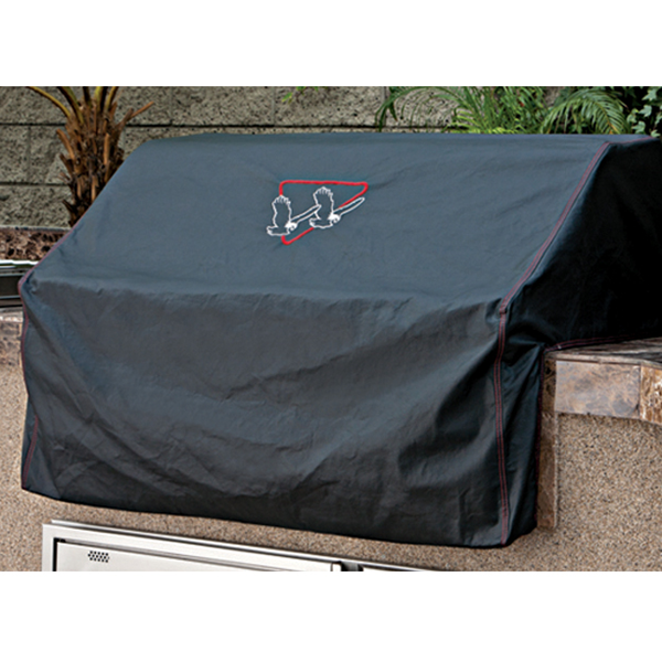 "Twin Eagles 54"" Built-In Grill Cover"