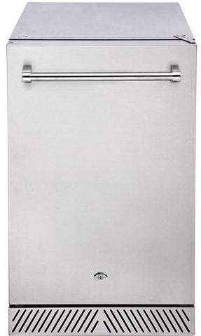 Delta Heat Outdoor Refrigerator