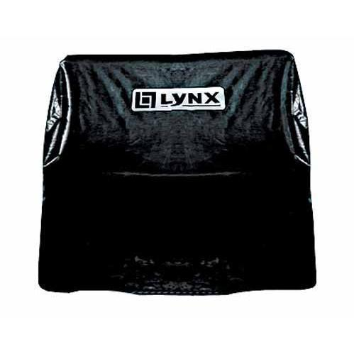 Lynx Grill Cover For 30 Inch Gas Grill On Cart