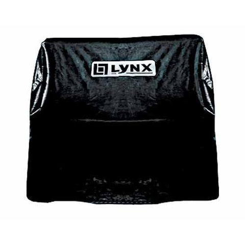 Lynx Grill Cover For 54 Inch Gas Grill On Cart