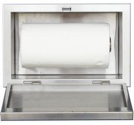 PCM 260 Series Paper Towel Dispenser
