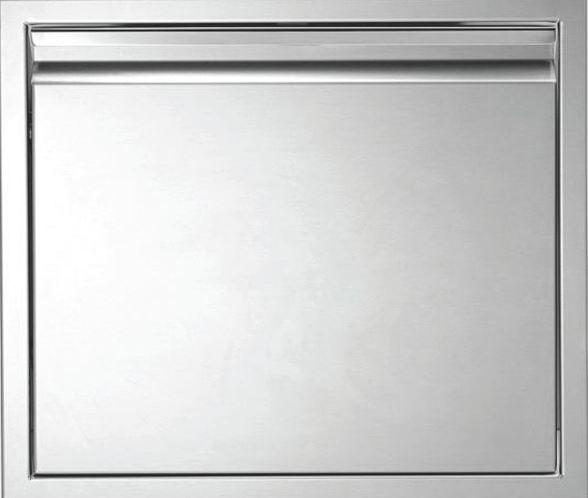 Twin Eagles 24-inch Single Access Doors
