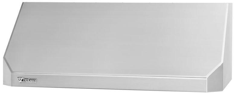 Twin Eagles 48-Inch Vent Hood