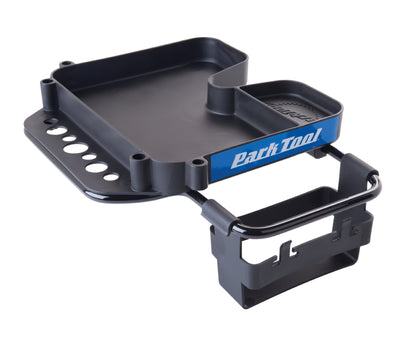 ParkTool Work Tray - For Repair Stands - Cyclop.in