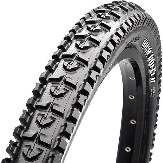 Maxxis High Roller Wired Tire - Cyclop.in