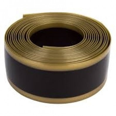 Mr Tuffy Gold Tire Liners - BULK Single - 700x32-41 - Cyclop.in