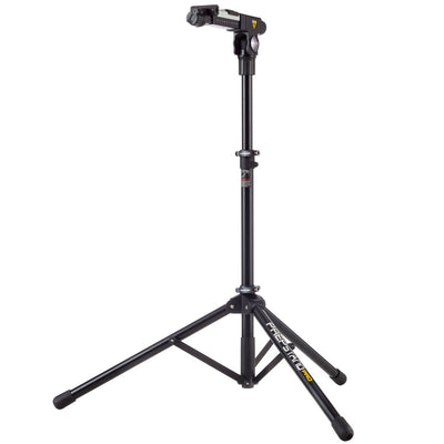 Topeak Prepstand Pro Repair Stand - Cyclop.in