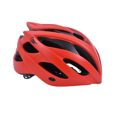 Safety Labs FLR AVEX Helmet - Cyclop.in