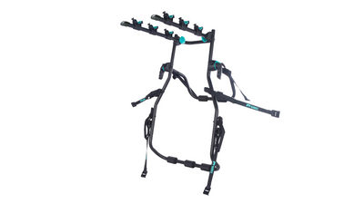 BNB Rack Trunk Mount Carrier Everest Touring - Cyclop.in