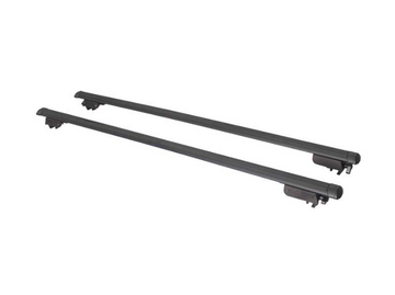 BNB Roof Rack Footpack For Factory Fitted Rails Roof Cb-1018 - Cyclop.in