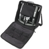 Giant Cyclotron Trainer Bag - Cyclop.in