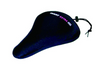 Giant Gel Saddle Cover - Cyclop.in