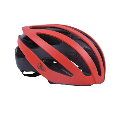 Safety Labs FLR EROS Helmet - Cyclop.in