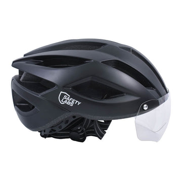 Safety Labs FLR EXPEDO Helmet - Cyclop.in