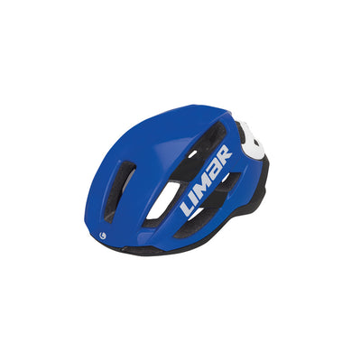 Limar Air Star Cycle Helmet | Blue - Cyclop.in