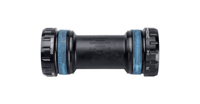 Shimano Dura-Ace BB-R9100 Bottom Bracket (70mm) (24mm Spindle) - Cyclop.in