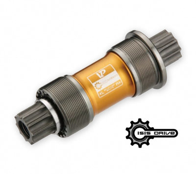 VP Components MB-604-118MM Bottom Bracket - Cyclop.in