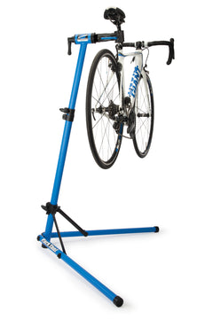 ParkTool Home Mechanic Repair Stand - Cyclop.in