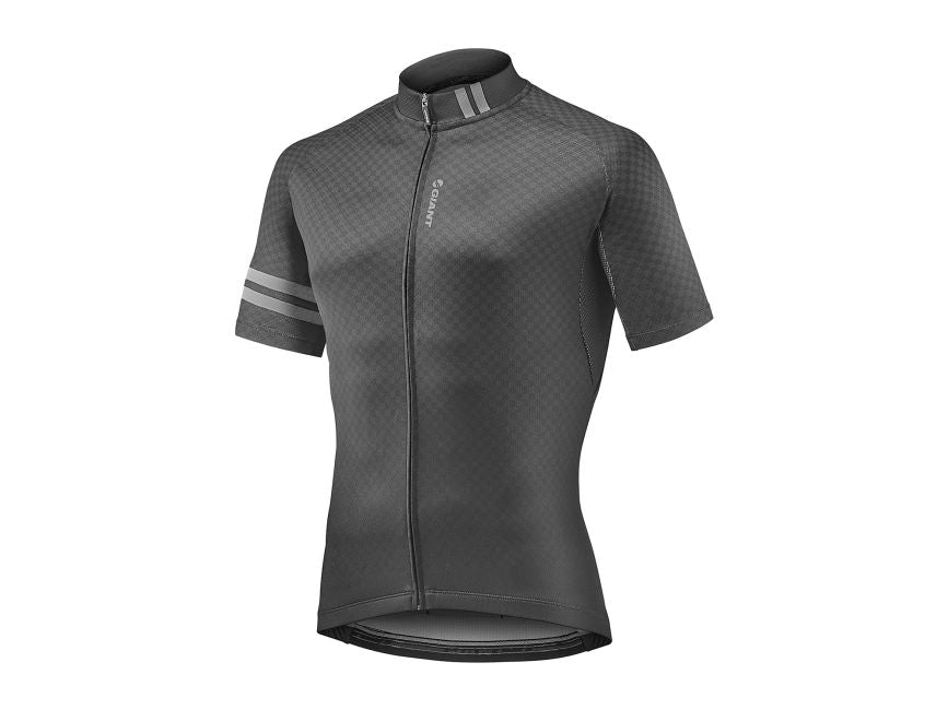 Giant Podium SS Jersey - Cyclop.in