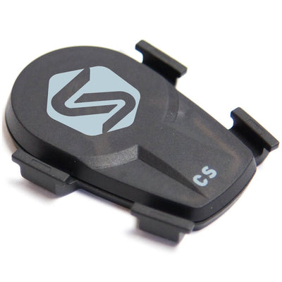 Saris Magnetless Speed/Cadence Sensor Trainer Accessories - Cyclop.in