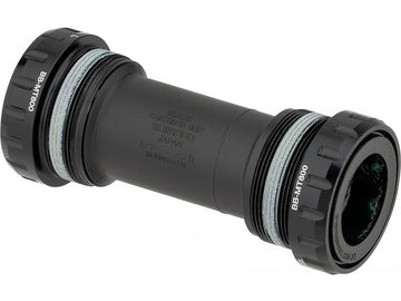 Shimano BB-MT800 Threaded Bottom Bracket - Cyclop.in