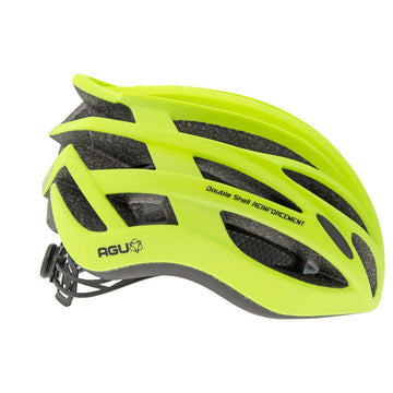 AGU Tesero Helmet - Cyclop.in