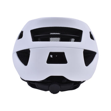 Safety Labs FLR X-EROS Helmet - Cyclop.in