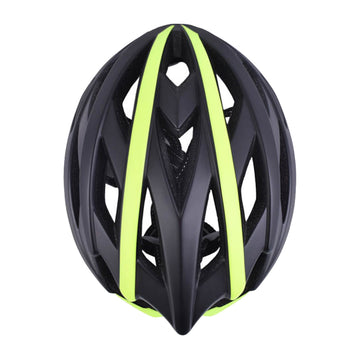Safety Labs FLR XENO Helmet - Cyclop.in