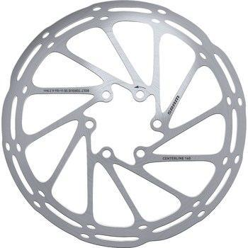 Avid Centerline Disc Brake Rotor - Cyclop.in