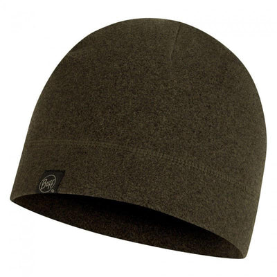 Bark Htr - BUFF® Polar Hat - Cyclop.in