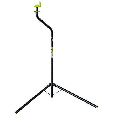 Starkenn Buzzrack Eco Work Stand For Bicycle - Cyclop.in