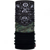 Camo Cash Multi - BUFF® Polar Tubular - Cyclop.in