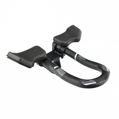 Controltech Falcon Mini Clip-On (Stem Mounted) - Cyclop.in