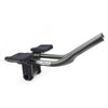 Controltech TT Carbon Extension J Bend - Cyclop.in