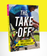 Book: The Take-Off and Other True Stories by Indian Cyclists
