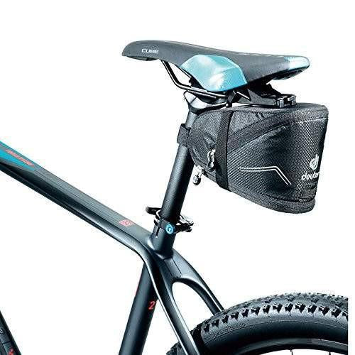 Deuter Bike Bag Click 2 - Cyclop.in