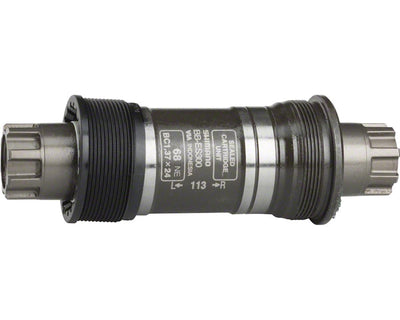 Shimano BB-ES300 Bottom Brackets - Octa Link - Cyclop.in