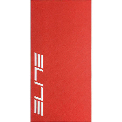 Elite Training Mat - Cyclop.in