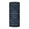 Haiku Dark Navy - BUFF® Original Tubular - Cyclop.in