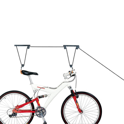 Icetoolz Bicycle Lifter - Cyclop.in