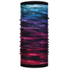Khewra Multi - BUFF® Reversible Polar Tubular - Cyclop.in