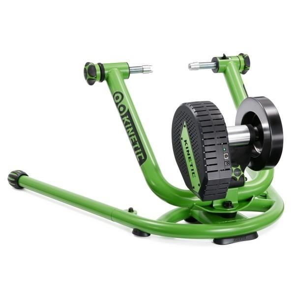 Kinetic Rock and Roll Cycle Trainer