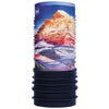 Matterhorn Multi - BUFF® Polar Tubular - Cyclop.in