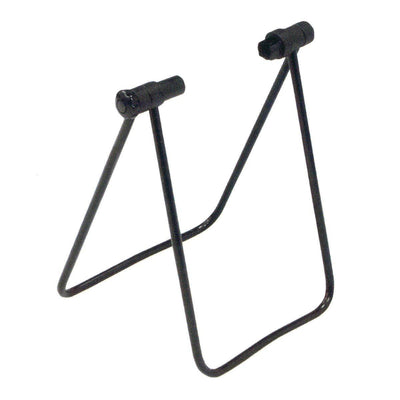 Minoura Display Stand DS-30(FOR 29) 421-1080-01 - Cyclop.in